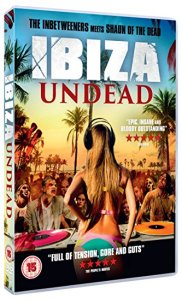 ibiza-undead-soda-pictures-dvd