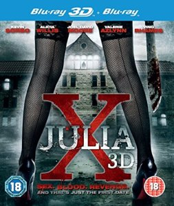 Julia-X-3D-Blu-ray