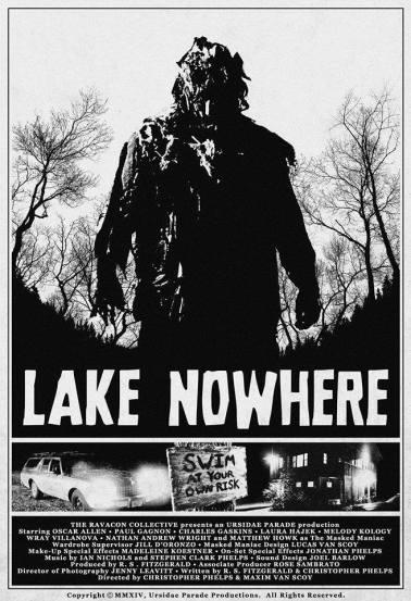 lake-nowhere-poster