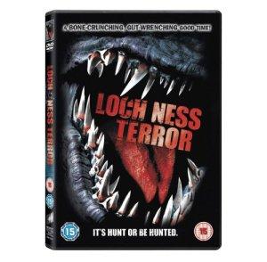 Loch-Ness-Terror-DVD