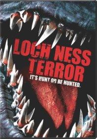Loch-Ness-Terror-US-DVD