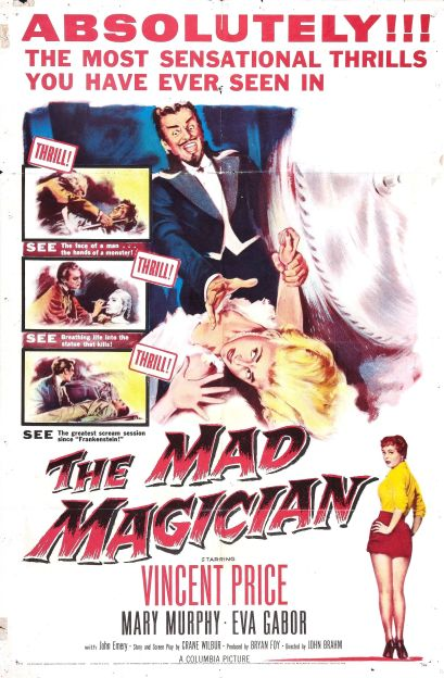 mad_magician_poster_01