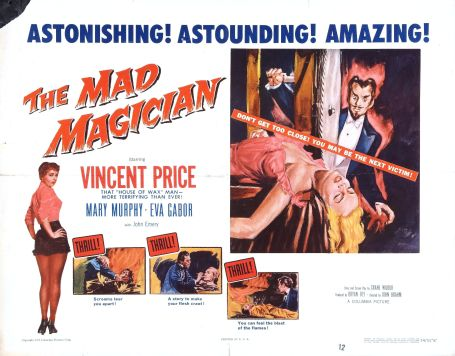 mad_magician_poster_02