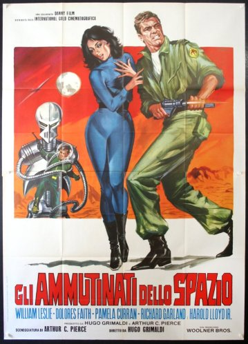 Mutiny-in-Outer-Space-Italian-poster
