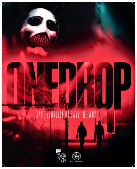OD Poster