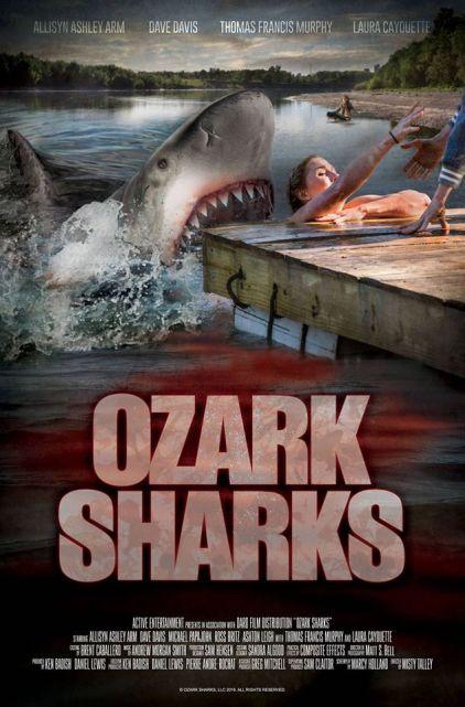 OzarkSharks
