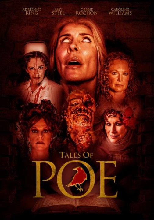 Tales-of-Poe-poster