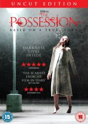 The-Possession-2012-uncut-DVD