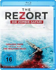 the-rezort-german-blu-ray
