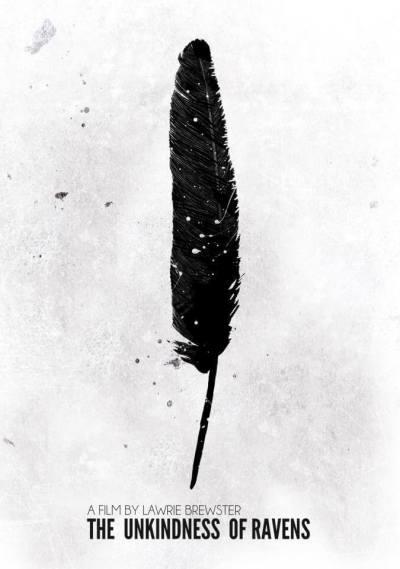 The-Unkindness-of-Ravens-Alternative-Poster