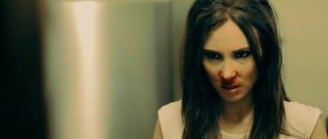thumbnail_Goddess-of-Love-Venus-Alexis-Kendra-Bloody-Nose