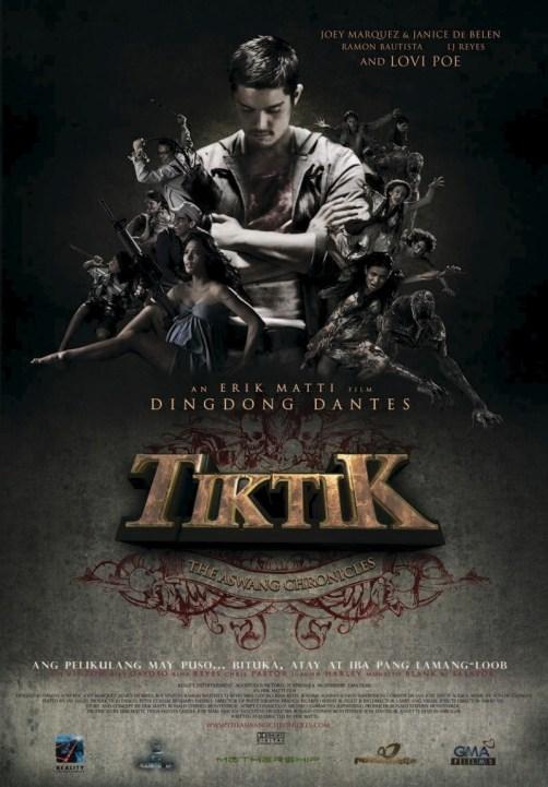 tiktik-the-aswang-chronicles.21115