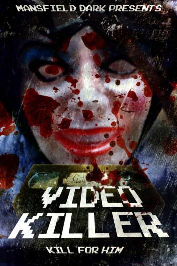 Video-Killer-Poster