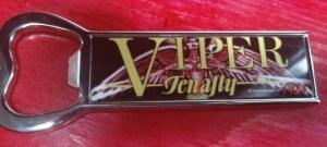 Viper-Tenafly-Street-Trash-bottle-opener