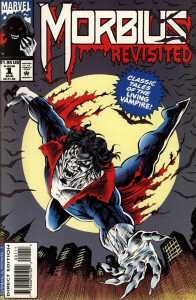 2582672-199308_morbius_revisited_v1__1___page_1