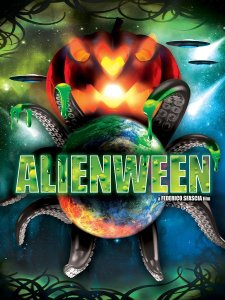 Aienween-Bayview-Entertainment-DVD