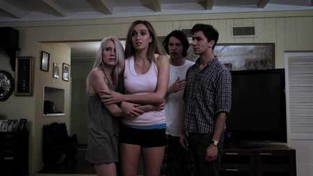 American-Poltergeist-2015-movie-Mike-Rutkowski-5