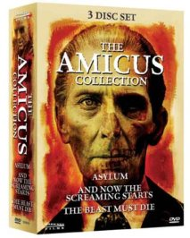 Amicus-Collection-DVD