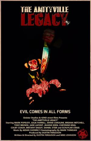 Amityville-Legacy-alternate-poster-2016