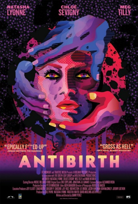 Antibirth_poster