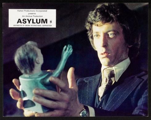 asylum-1972-lobby-card-1