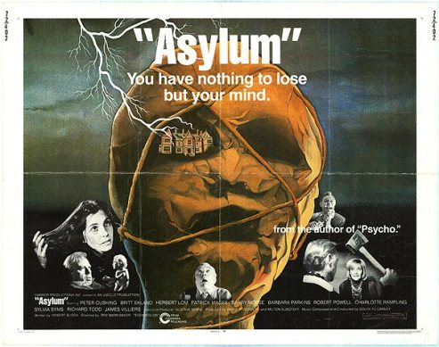 Asylum-US-poster-1972