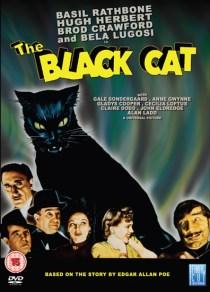black-cat-dvd-cover