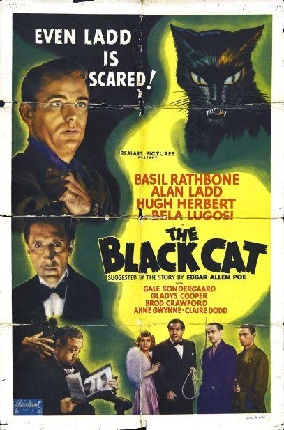 black_cat_1941_poster_01