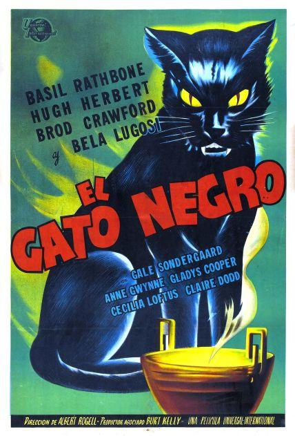 black_cat_1941_poster_02