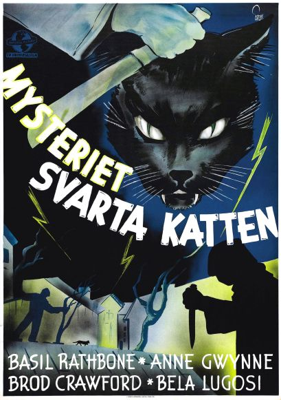black_cat_1941_poster_03