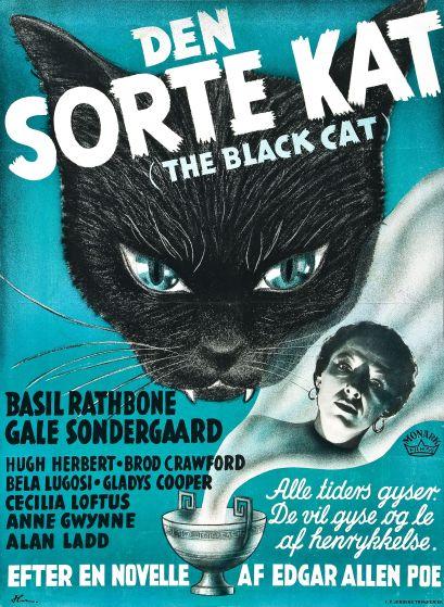 black_cat_1941_poster_04