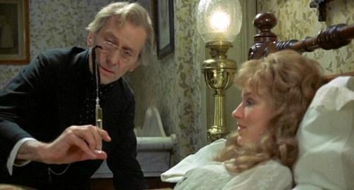 Creeping-Flesh-1972-Peter-Cushing-Lorna-Heilbron