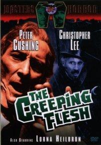 Creeping-Flesh-British-DVD