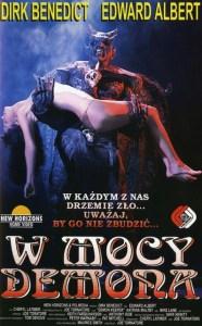 Demon-Keeper-1994-Polish-artwork
