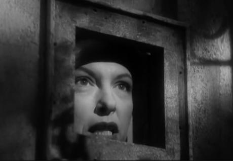 Gale-Sondergaard-Black-Cat-1941