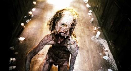 Horror-Network-3