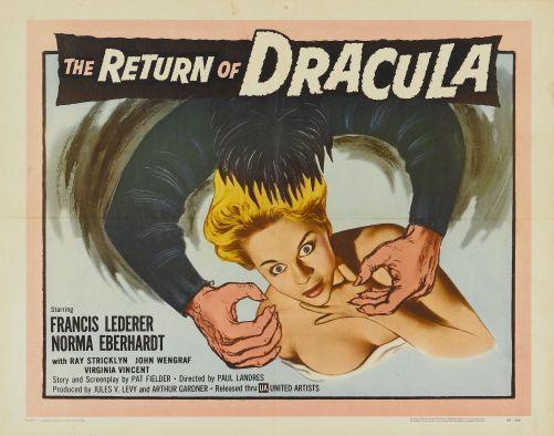 return_of_dracula_poster_02