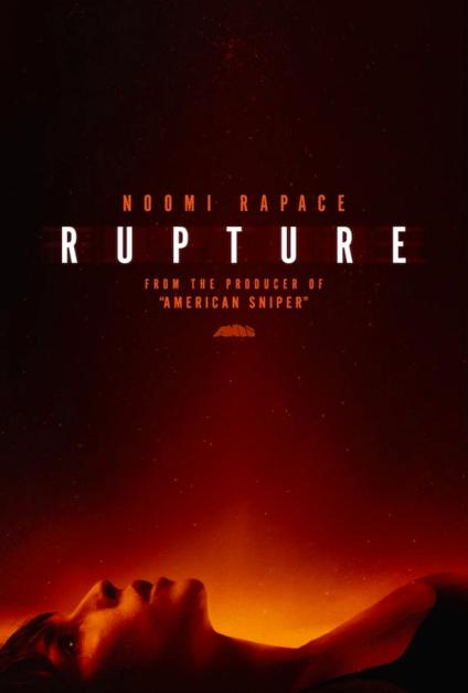 Rupture-2016-sci-fi-thriller