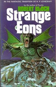 Strange-Eons-Robert-Bloch