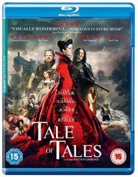 Tale-of-Tales-Blu-ray