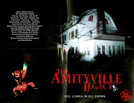 The-Amityville-Legacy-2016-house-monkey-poster