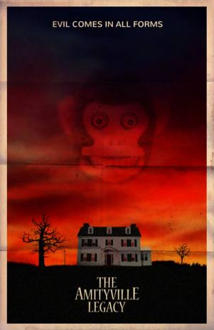 The-Amityville-Legacy-2016-poster
