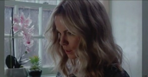 The-Disappointments-Room-2016-Kate-Beckinsale