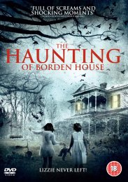 The-Haunting-of-Borden-House-American-Poltergeist-Point-Blank-DVD