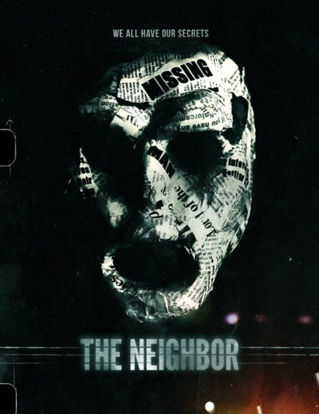 The-Neighbor-2016-horror-thriller-Marcus-Dunstan-poster