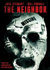 The-Neighbor-Anchor-Bay-DVD