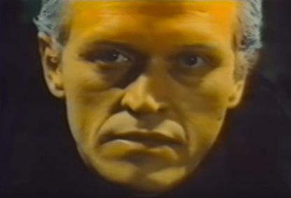 The-Shaman-1987-Avind-Harum