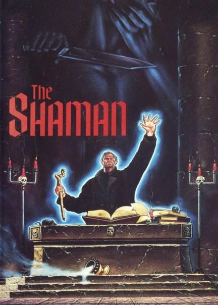 The-Shaman-1987-horror-movie