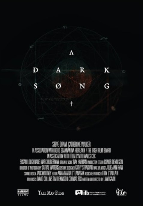 a-dark-song-2016-horror-film-liam-gavin-poster