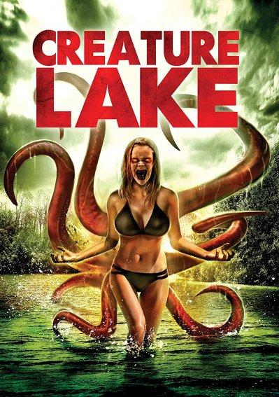 creature-lake-gitaskog-2015-dvd